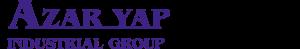 AzarYap Industrial Group | گروه صنعتی آذریاپ | تولید کننده دستگاه های مدرن نانوایی – AzarYap ...