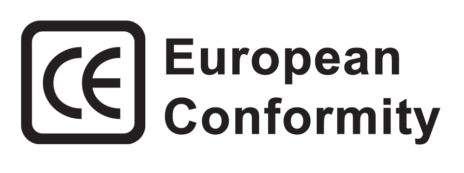 آذریاپ استاندار اروپا